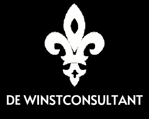 De Winstconsultant